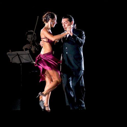 Tango para Todos UKV Blog Ema Sindelarova