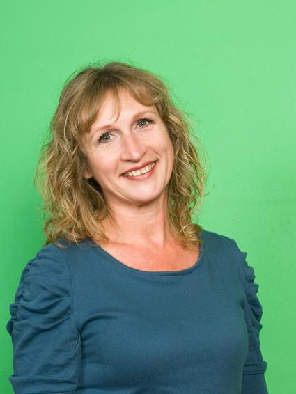 Ema Sindelarova, homeopathie - klassieke homeopathie - kinderfluisteraar